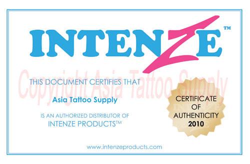 Tattoo Supplies Asia Tattoo Supply Quality Tattoo Supplies at Best